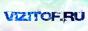 http://vizitof.ru/partners?r=5