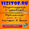 https://vizitof.ru/refs_sys?r=5